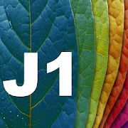 j1 Wallpapers HD