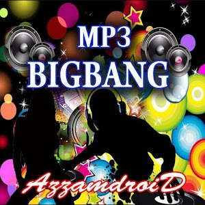 Best BIGBANG Songs for PC