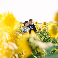 Wedding photographer Vera Scherbakova (Vera007). Photo of 23.11.2017