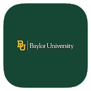 Baylor Career Day