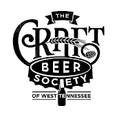 The Craft Beer Society
