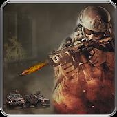 Download Universal Combat Shooter APK