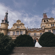 Esküvői fotós Krisztian Bozso (krisztianbozso). Készítés ideje: 20.09.2017