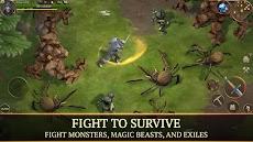 Stormfall: Saga of Survivalのおすすめ画像4
