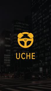 UCHE Partner - náhled