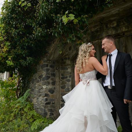 Wedding photographer Milica Solajic (linephotography). Photo of 13.05.2016