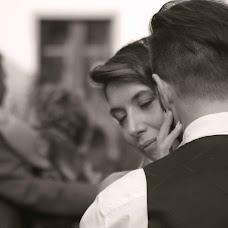 Wedding photographer Enzo Marturella (marturella). Photo of 30.09.2015
