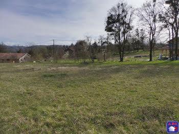 terrain à Sainte-Croix-Volvestre (09)
