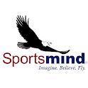Sportsmind icon