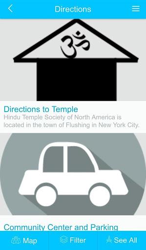 生活必備免費app推薦|NYGaneshTemple線上免付費app下載|3C達人阿輝的APP