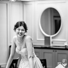 Svatební fotograf Lubow Polyanska (LuPol). Fotografie z 23.05.2017