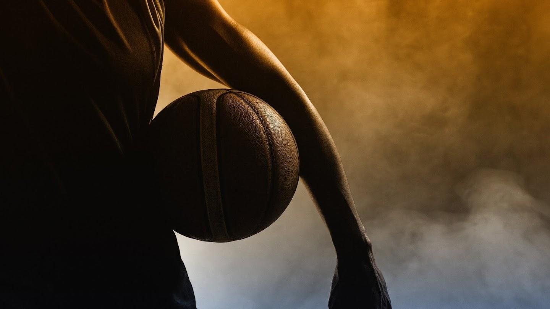 Watch Toronto Raptors Team Preview live