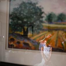 Wedding photographer Raúl Vaquero (vaquero). Photo of 17.04.2015