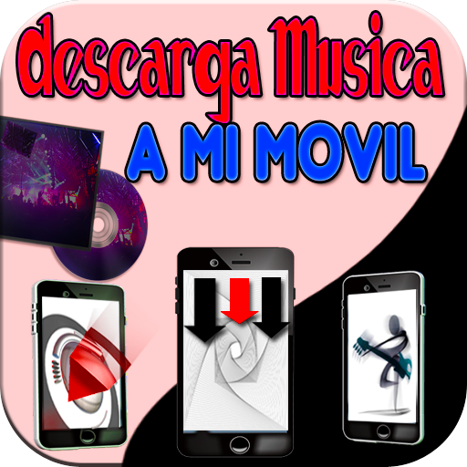 Bajar Musica Y Videos A Mi Celular Facil Tutorial