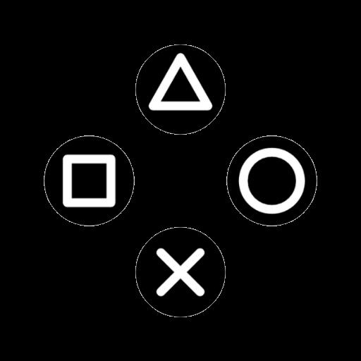PS4Server