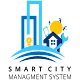 Smart City Download for PC Windows 10/8/7
