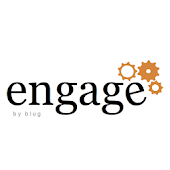 Engage 2016 by BLUG