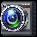 HD Camera - Free Photo & Video Camera icon