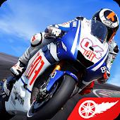 Tải Game Free Moto Racing GP