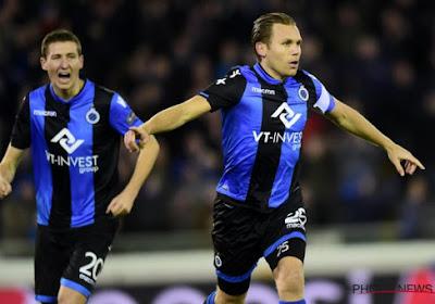 """Ook Nederlandse analist looft Ruud Vormer na topdebuut: """"We vergeten allemaal dat hij goed speelt bij Club Brugge, toch geen slechte club in België"""""""