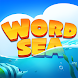 Word Sea - Androidアプリ