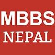 MBBS NEPAL