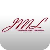 JML Financial Group