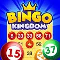Bingo Kingdom: Bingo Online icon