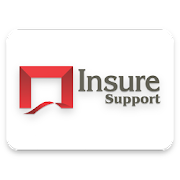 Insure Support