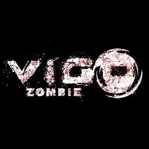 Vigo Zombie