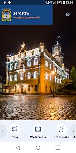Jarosław - Svidnik - náhled