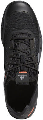 Five Ten Trailcross LT Flat Shoe - Men's alternate image 5