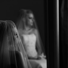 Wedding photographer Mircea Marinescu (marinescu). Photo of 13.02.2014