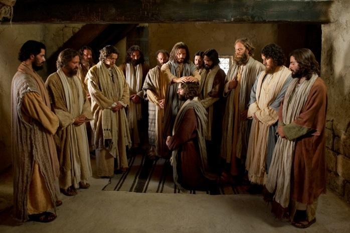 http://1.bp.blogspot.com/-jG8AYFXo4K4/U35hZGOIV6I/AAAAAAAAANo/UoPJiThWIh8/s1600/26_the-calling-of-the-original-twelve-apostles_1800x1200_300dpi_3.jpg