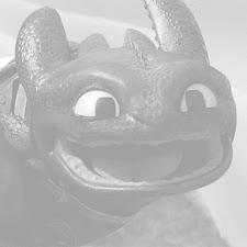 Resultado de imagem para pessoa banguela sorrindo