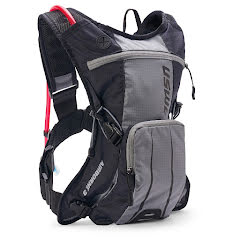 Airborne™ 3 Race Edition / with 2.0L Hydration Bladder