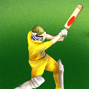 T20 Cricket Challenge for PC and MAC