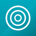 Engross: Focus Timer, To-Do List & Day Planner icon
