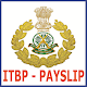 Download ITBP (Himveer) - Payslip and more For PC Windows and Mac