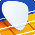Guitar Play - Games & Songs icon