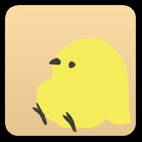 MiniWidget-Manner_monoyou