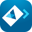 mycard: Sen.. file APK for Gaming PC/PS3/PS4 Smart TV
