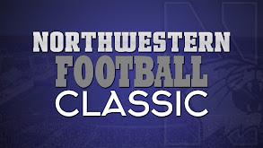 Northwestern Football Classic thumbnail
