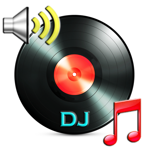 iphone ringtone dj music