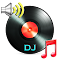 Super Remix Ringtones 1.6 Apk