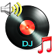 Super Remix Ringtones APK