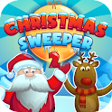 Christmas Sweeper 2 - Match 3 icon