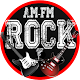Rock Radio Station For Free for PC-Windows 7,8,10 and Mac