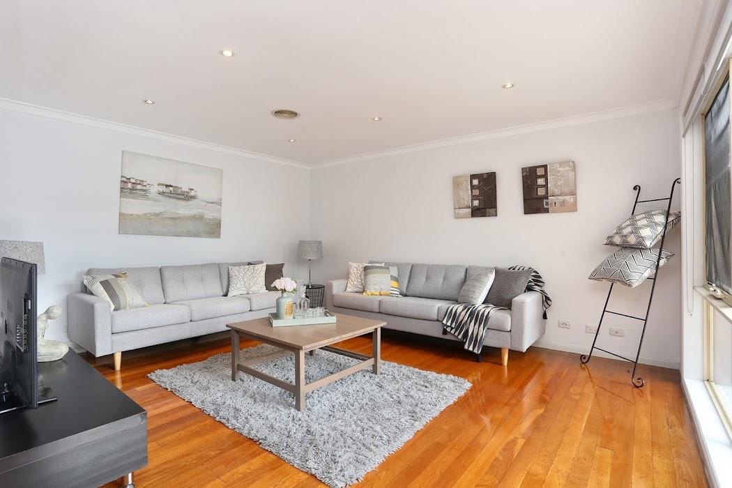 Main photo of property at 13A Ohea Street, Coburg 3058
