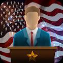 President Simulator Lite icon
